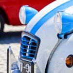 5 choses à savoir la première fois que vous venez en Corse