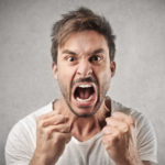 12 ways to piss off the Corsicans