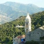 Top 10 things to do in Corsica