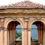 5 choses vraies que vous ignorez sur l'histoire de Corse