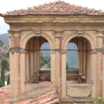 5 historical facts you did not know about Corsica