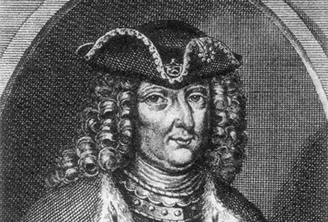 Theodor_von_Neuhoff