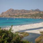 10 raisons de ne pas venir en Corse